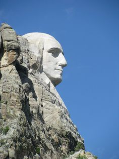 Who Shares a Birthday with George Washington? And Some Quotes