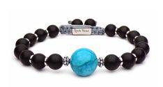(1) Réponse de Camille Ruby à Mesdames, quel est votre bijou préféré ? - Quora Camille, Madame, Turquoise Bracelet, Beaded Bracelets, Jewelry, Jewlery, Jewerly, Pearl Bracelets, Schmuck
