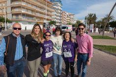 Amb els regidors del PSPV al Run for Parkinson.  http://www.josemanuelprieto.es