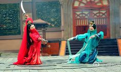 Ban Shu Legend 班淑 Historical serie Also Known As: Ban Shu Zhuan Qi new production of Yu Zhen with Jing Tian will update later with more informa Asian Fashion, Diy Fashion, Fighter Of The Destiny, Princess Weiyoung, Manga Hair, Chines Drama, Oriental, Ancient China, Chinese Culture