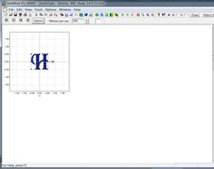 55 Best Embroidery Software Images Embroidery Software Embroidery Machine Embroidery