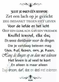 Hoe waar is dit! The Words, Cool Words, Words Quotes, Me Quotes, Funny Quotes, Sayings, Beautiful Lyrics, Beautiful Words, Carpe Diem