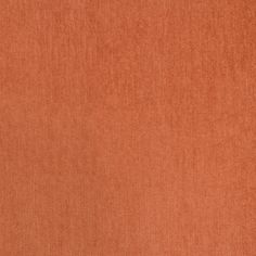 Wilsonart 4915 Tangerine Laminate Sheets in matte finish. Bullnose, Ogee and Bevel edge trim. Sinks, supplies and all tools for fabrication. Look Wallpaper, Orange Wallpaper, Iphone Wallpaper, Orange Background, Textured Background, Alicante, Monochrome, Drapery Fabric, Vinyl Flooring
