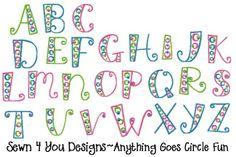 doodle letters Doodle Fonts, Doodle Lettering, Creative Lettering, Lettering Styles, Chalk Typography, Vintage Typography, Lettering Design, Doodle Alphabet, Hand Lettering Alphabet