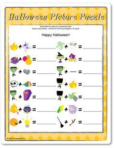 happy halloween party games