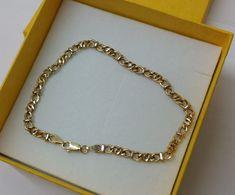 Die 20 besten Bilder zu Damen Goldarmbänder | gold armband