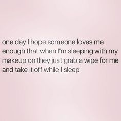 Top 20 So True Funny Makeup Memes - Quotes and Humor Funny Makeup Memes, Makeup Humor, Makeup Quotes, Beauty Quotes, Real Talk Quotes, True Quotes, Funny Quotes, Humor Quotes, Linda Hallberg