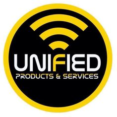 Unified Products and Services – Online Booking to sending payments, we got everything. Business Opportunity Just for you! Home Based Business, Online Business, Mobile Offers, Service Logo, Buy Tickets, Android Apps, Latest Android, Business Opportunities, Google Play