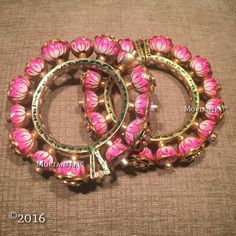 Brides are opting vibrant shades of jewellery ideas for their wedding where meenakari jewellery tops the list. The trendy jewellery designs in nude, pink, powder blue, mint green are worth gushing over. You can opt pretty earrings, tikkas, necklace, bangles to complete your mehndi, sangeet or bridal look. #indianbride #bridaljewellery #trendingjewellery #meenakarijewellery #uniquejewelleryideas #indianwedding #weddingideas #bridallehenga #pasteljewellery #pastelmeenakari #bridalinspiration