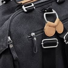 Image result for QWSTION Daypack. Urban Edc, Edc Bag, Bags, Handbags, Bag, Totes, Hand Bags