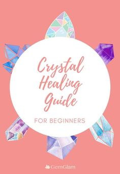 Easy peasy Crystal healing guide for beginner- learn how to choose crystal and use them following these simple steps  Crystal Healing|Healing Crystal|crystal healing beginner|crystal healing for beginner|crystal for wealth|crystal for health|crystal for p