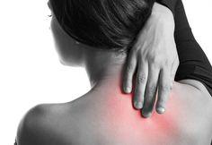 Baş ağrısı ve migreni 40 saniyede geçiren formül!