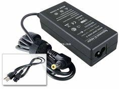 Input: AC 100-240V (worldwide use)  Output: DC 19V 3.42A  Power: 65W  Connecter size:  Internal Diameter: 2.5mm  External Diameter: 5.5mm  Url: www.hootoo.com/gateway-laptop-ac-adapter-19v-342a-pn-pa17...     http://www.azoda.vn