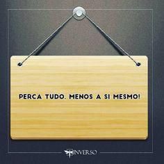 Saiba quem você é. #blogue #textos #frasesdiversas #instapensamentos #instagram #inversoblogue #noite #versos #reflexão #mensagens #pensesobre #mind #thinkaboutit