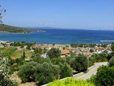 Balikliova İzmir