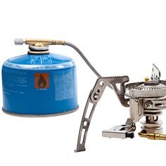 Gas is an excellent alternative to electricity. However, gas does need to be handled and maintained with care to ensure safety at all times. Safety, Alternative, Hardware, Outdoors, Camping, Autumn, Times, Winter, Diy