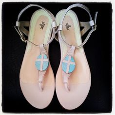 #sandals #shoes #shoes #blue #fashion #womenfashion #kalishoes Summer Of Love, Blue Fashion, Wedge Sandals, Wedges, Shoes, Zapatos, Wedge Flip Flops, Shoes Outlet, Wedge Sandal