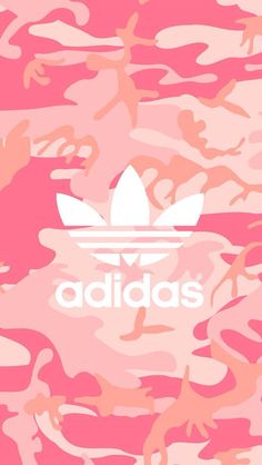 Adidas c all my life Adidas Iphone Wallpaper, Nike Wallpaper, Wallpaper Iphone Cute, Adidas Backgrounds, Cute Backgrounds, Wallpaper Backgrounds, Sports Wallpapers, Cute Cartoon Wallpapers, Adidas Vector