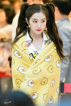 Samt The post & RedVelvet appeared first on Red . Red Velvet アイリーン, Red Velvet Seulgi, Red Velvet Irene, Kpop Girl Groups, Korean Girl Groups, Kpop Girls, Korean Beauty, Asian Beauty, Divas