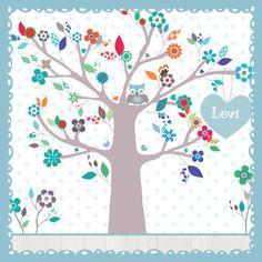Accessoires Babykamer Uil.27 Beste Afbeeldingen Van Zwart Wit Babykamer Kinderkamer