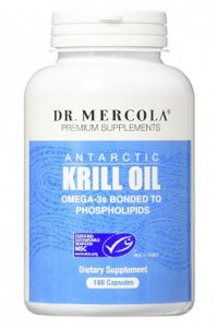 Top 11 Best Krill Oils Review (July, 2019) - A Complete Guide Krill Oil, Buyers Guide, Heavy Metal, Top 14, Diving, Places, Coloring Books, March, Floral