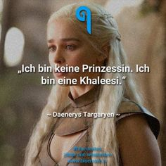 Die besten Game of Thrones Zitate Game of Thrones is perhaps the best series in the world and does not just shine with sex and violence. Here are our 30 best Game of Thrones quotes. Game Of Thrones Meme, Got Serie, Quotes Sherlock, Game Of Thrones Wallpaper, Daenerys Targaryen, Khaleesi, Game Of Thrones Instagram, Best Duos, Got Memes