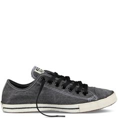 f1505449ab31 Cheap Converse Women All Star Shoes Low