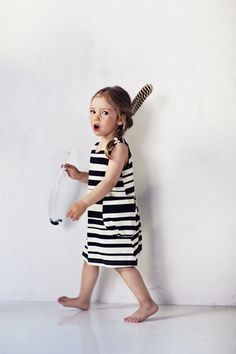 AARREKID #PlaytimeParis #kids #fashion