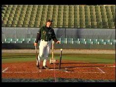 "Elite Hitting Drill #13 - ""String Drill"" - By Winning Baseball W/Tim Hyers - YouTube"