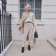 Love this look /Amaliah.co.uk