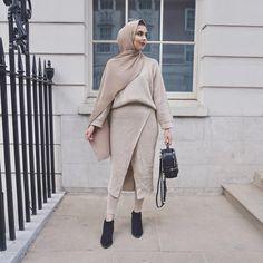 Love this look /Amaliah.co.uk