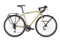 Cinelli Hobootleg La bicicletta che mancava http://www.ruotapiu.it/index.php/product/cinelli-hobootleg/#.VMN833v552A