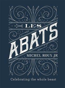 Published in Oct 2017, Michel Roux Jr - Les Abats