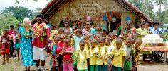 Tourism success leads to new schools in Vanuatu