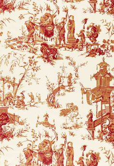 Big discounts and free shipping on F Schumacher fabric. Always 1st Quality. Find thousands of designer patterns. SKU FS-168276. $7 swatches available.