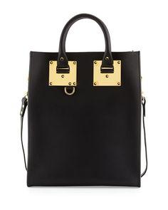 171203eae6ffa Designer Tote Bags at Neiman Marcus