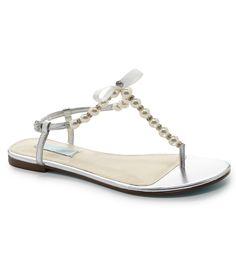 a109c970290c8  Dillards Turquoise Wedding Shoes