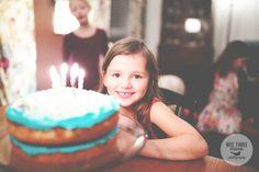 Birthday Cake with Wee Three Sparrows Photography, Toronto Photographer, Toronto Lifestyle Photographer, Toronto Natural Light Photographer, Toronto Party Photographer #birthday #cake
