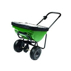 Broadcast Spreader 100 lb ** Learn more by visiting the image link.