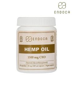Buy Cannabis Oil DKK from Endoca.com  Click on the pin to enter to win $1000 worth of the World's Best CBD Oil products from Endoca. https://offers.endoca.com/win-cbd-competition-pinterest