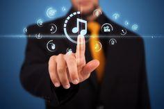 La Música, Internet y Yo: Pagar y No pagar. No hay ningún dilema