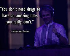 Armin van Buuren Love Armin? Visit trancelife.us to read our latest ASOT reviews. Love AvB? Visit http://trancelife.us to read our latest #ASOT reviews.