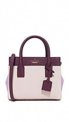 bcb65d6572c big black purses  bigblackbag  bigpursesforsale Kate Spade Totes