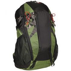 FoxOutdoor Rucksack Arber One SizeAyazo. Army Shop, Trekking, 30th, Under Armour, Backpacks, Green, Bags, Outdoor, Shopping