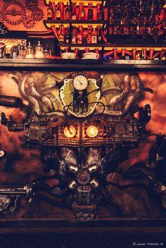 Enigma-cafe-cluj-design-interior-34