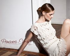20_Crochet_Sfera_03