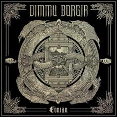 Over seven years, deathlike silence has filled the halls of the world's biggest black metal forge, DIMMU BORGIR, whilst powers have been gathering to resurrect the band right Black Metal, Heavy Metal, Rock 7, Punk Rock, Groove Metal, Dream Theater, Gothic Metal, Power Metal, Thrash Metal