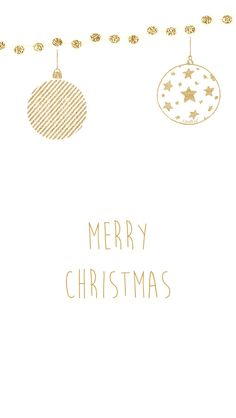 Christmas-06-640.jpg 640×1 136 пикс