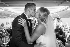 Hochzeit Wolfgangsee und Laimer Urschlag - Lisa & Chris - Foto Sulzer Blog Lisa, Couple Photos, Couples, Blog, Pictures, Engagement, Couple, Couple Shots, Couple Photography