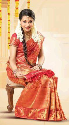 Actress Trisha hot gallery – நடிகை திரிஷாவின் ஹாட் கேலரி | Tamils.com - Beyond Borders